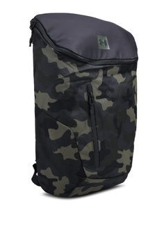 47b1ca95f23 10% OFF Under Armour UA Sportstyle Backpack RM 319.00 NOW RM 286.90 Sizes  One Size