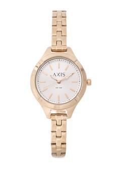 Analog Watch AE2271-1201