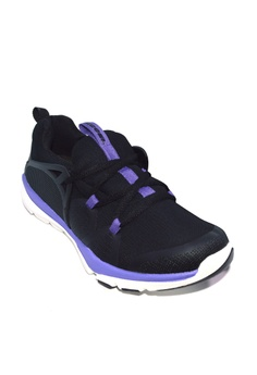 cheap for discount 7daa6 0002e ACCEL Rn Sonia Running Shoes Php 1,799.75. Sizes 6 7 8 9 10