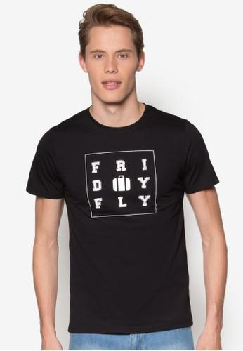 週末設計TEE, esprit門市地址服飾, T恤