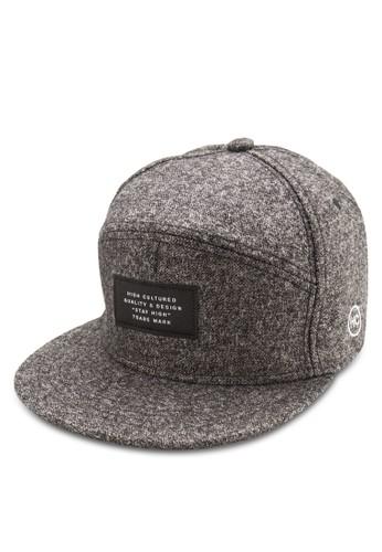 品牌休閒鴨舌帽, 韓系esprit 澳門時尚, 梳妝
