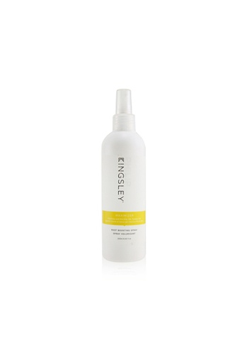 Philip Kingsley PHILIP KINGSLEY - Maximizer Root Boosting Spray (Volumises and Lifts Fine Hair) 250ml/8.45oz 6C438BEE58FE61GS_1