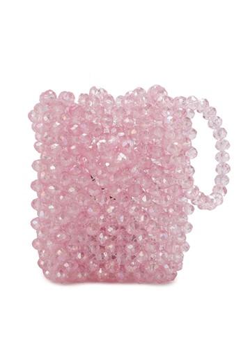 SJK Atelier pink Macaron F6228ACE02B240GS_1