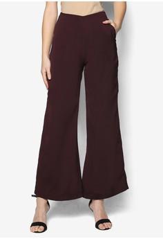 Classy Leesa Pants