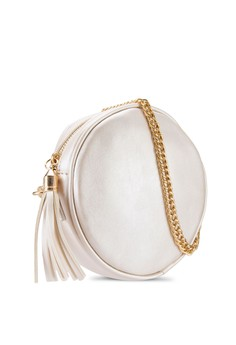 Buy Bags & Handbags Online | ZALORA Malaysia & Brunei