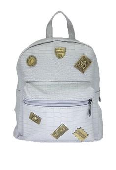 harga Sabrina backpack Zalora.co.id