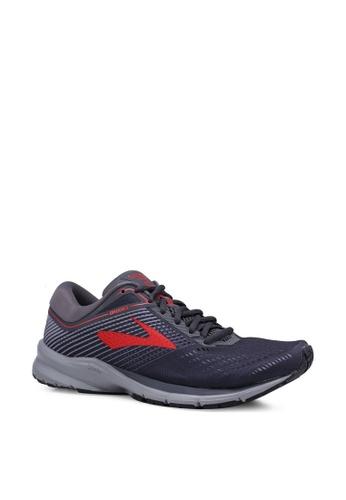 861d6f6ce7c Buy Brooks Launch 5 Shoes Online