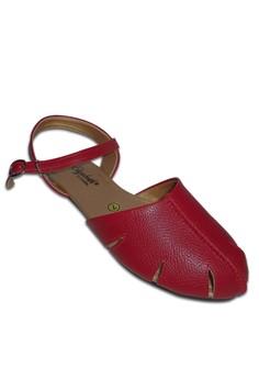 ZigZag Shoes