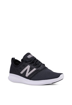 55b38ca84 New Balance Running Shoes Singapore - Style Guru  Fashion