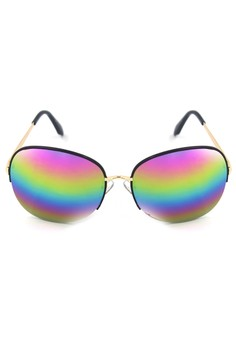 Veronica Sunglasses 5803