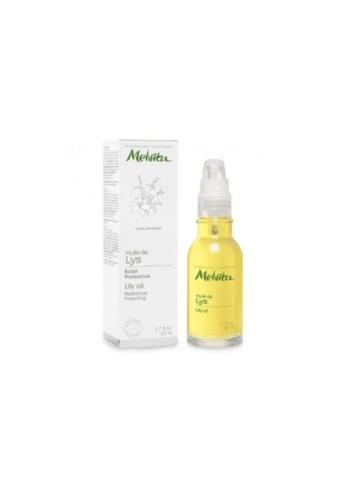 MELVITA Melvita Lily oil 50ml 7C372BE3FD37B4GS_1