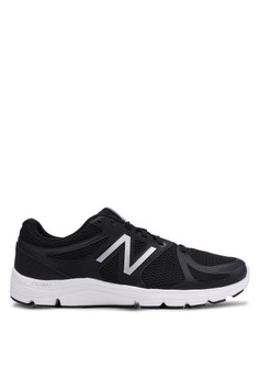 New Balance-575 Cushioning Fitness 跑步鞋