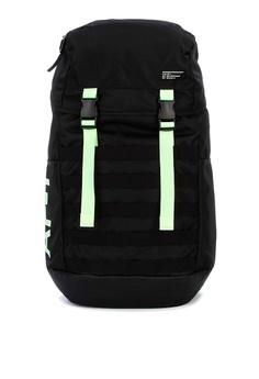 06a3be2da8cf95 Shop Nike Backpacks for Men Online on ZALORA Philippines