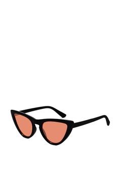 407978c0e9 Shop Kallisto Sunglasses for Women Online on ZALORA Philippines
