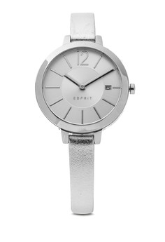 Amelia Ladies Watch EES107242001