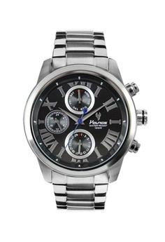 Youngs Watch Men's - Uranus Collection Watch