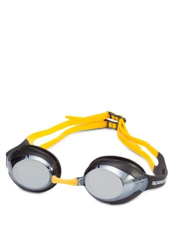 Merit esprit旗艦店泳鏡, 運動, 服飾