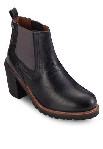 Izard Boots, esprit tw女鞋, 鞋