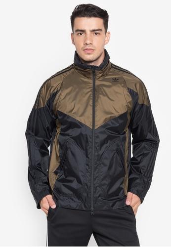 adidas originals pt3 jacket adj
