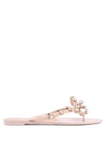 Buy ALDO Belacia Sandals   Flip Flops Online on ZALORA Singapore