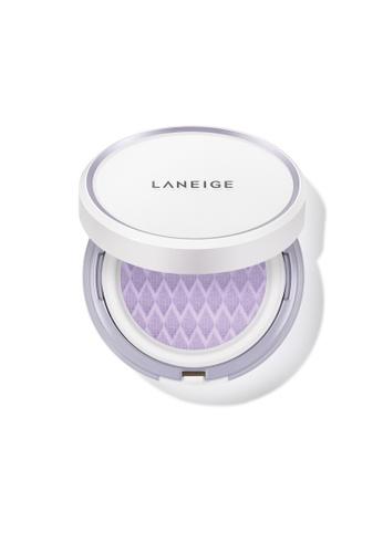 Laneige purple Skin Veil Cushion SPF22 PA++ [No.40 Light Purple] 11g 31D05BE2974321GS_1