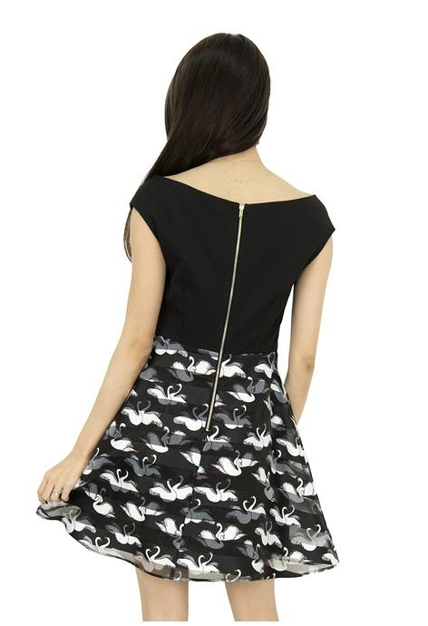 b7e53e60bd MOONRIVER Dresses   Tops Online   ZALORA Singapore