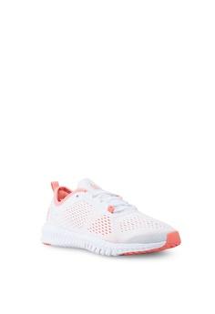 606a78d320e39 Reebok Studio Flexagon Les Mills Shoes S  119.00. Sizes 5 6 7 8 9 · adidas  brown and multi adidas ultraboost shoes 27E84SH979E861GS 1