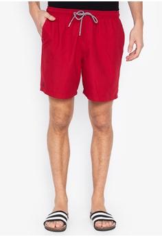 e2ce4bb90eb0 Buy Mens Shorts