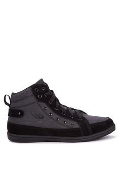 Justine Sneakers