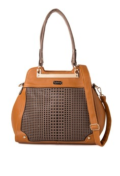 Shoulder Bag D3292