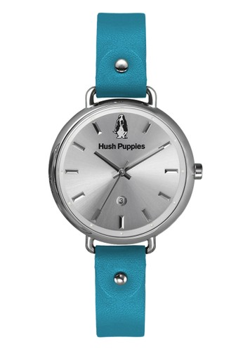 Hush Puppies Watches blue Casual Women's Watches HP 3802L.2503 3903FACB2539F8GS_1