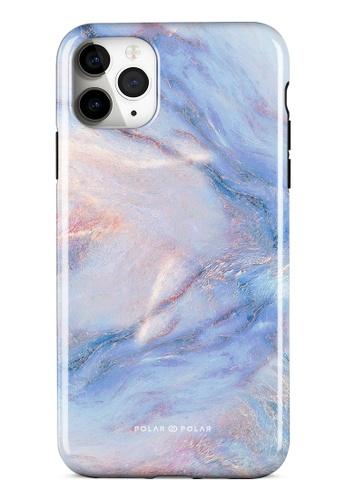 Polar Polar pink Fairy Dual-Layer Tough Case Glossy For iPhone 11 Pro Max BC244AC770E08CGS_1