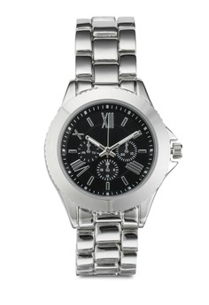 Boyfriend Chain Watch