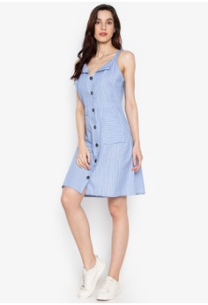 1fecaabfbf6 Shop Fablook Clothing Clothing for Women Online on ZALORA Philippines