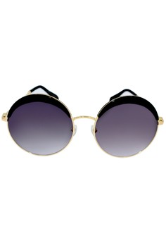 Lady Marseilles Sunglasses