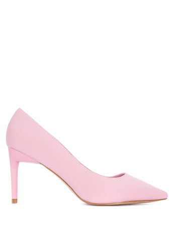 4021f95a0a1 Shop Primadonna Pointed Heels Online on ZALORA Philippines