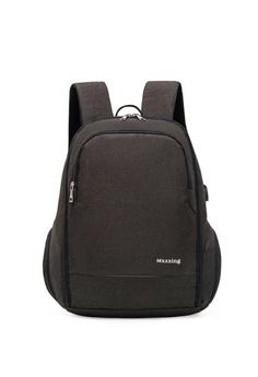 8cbbd88c494 TCWK black TCWK Travel bag 2019 New Large Capacity Backpack Student Bag Men  and Women [