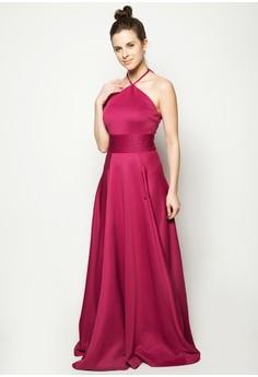 Bonne Maxi Dress