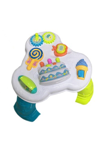 figoltoys Baby Learning Table 62000TH100FBC5GS_1