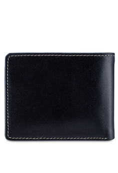 2a6f88b39ce5 Timberland Brookdale Tree Emboss Passcase Wallet S  89.00. Sizes One Size