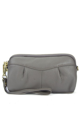 HAPPY FRIDAYS Stylish Leather Shoulder Bags JN2022 A2076AC1911723GS_1