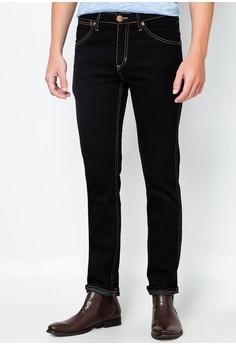 Elvis Harmony Range Denim Pants