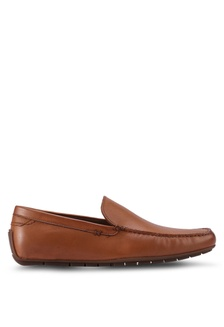 dobrze out x pierwsza stawka klasyczny styl Buy Sperry Authentic Original 2-Eye Classic Boat Shoes ...