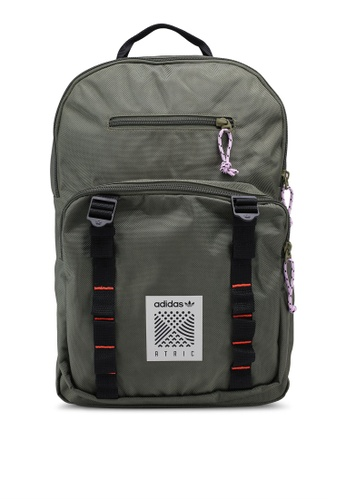 8ed53684e5 Buy adidas adidas originals backpack s Online on ZALORA Singapore