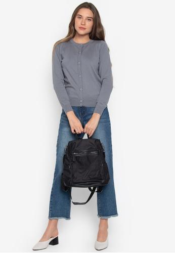 Shop lrg clothing online
