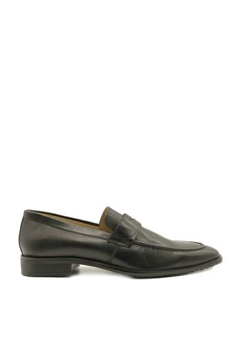 Ftale Footwear black Ftale - Armando Black 22D70SH7526ED5GS_1