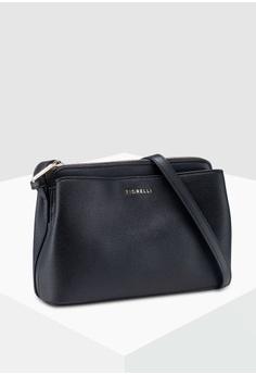 92bc81abf6c Buy SLING BAGS For Women Online | ZALORA Singapore