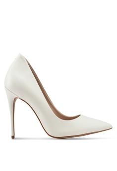 bfb21da60a8 Buy ALDO Heels For Women Online on ZALORA Singapore