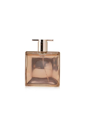 Lancome LANCOME - Idole L'Intense Eau De Parfum Intense Spray 25ml/0.8oz 9C89BBE3737C33GS_1