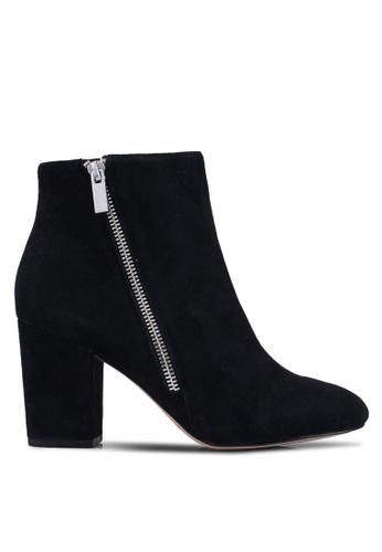 5f49bc086b62 Buy ALDO Graobeth Ankle Boot Heels Online on ZALORA Singapore